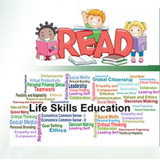 Why are Life Skills important ?